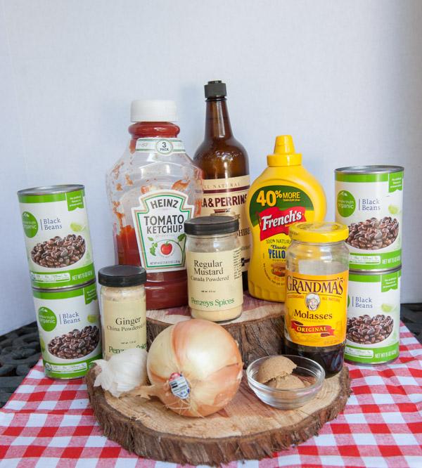 Edited Food Blog-28